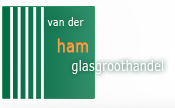 Hamglas Logo
