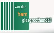 Hamglas Logo