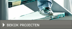 projecten