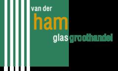 van der Ham Glasgroothandel BV