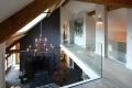 Balustrade_woonhuis_001
